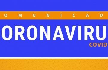 capa blog coronavirus covid-19