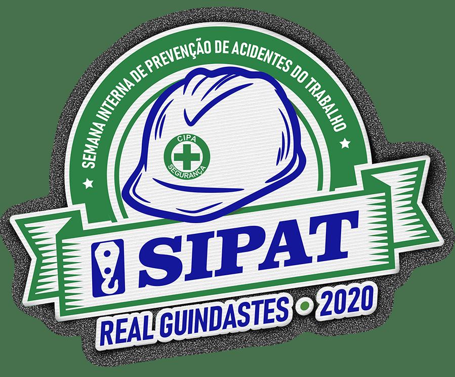 sipat 2020 logo